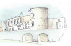 Vue Chateau
