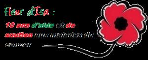 Logo 10 ans_T