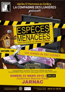 AFFICHE ROTARY THEATRE JARNAC-page-001
