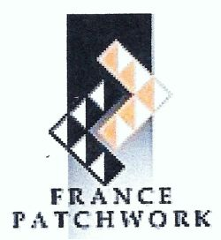 logo France Patchwork