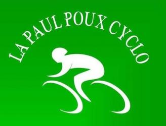 Paul Poux Cyclo